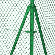 Chainlink T Posts Struts For Fencing Irish Wire Products