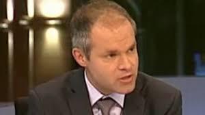 Daniel Funeriu: Sunt convins că actualul Guvern va rămâne și după 2012 | B1.ro
