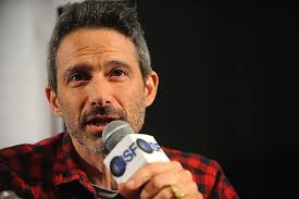 Ad-Rock Confirms the Beastie Boys Are Done