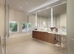 mirrored ceiling design ideas floor to