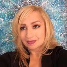 Jacqueline Martin Art - Orlando, FL, US | Houzz