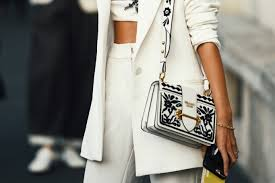 top tips on keeping designer handbags