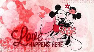 disney love quotes to make your heart happy com