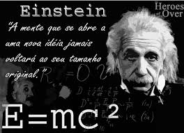 albert einstein of his best quotes آئن سٹائن کے مشہور اقوال