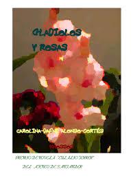 Gladiolos Y Rosas Gatos Caballos Prueba Gratuita De 30 Dias
