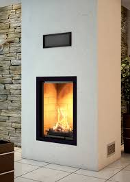 fireplaces and frames cadre design
