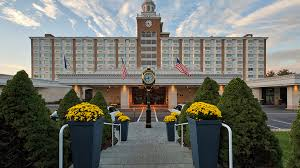 the garden city hotel long island and