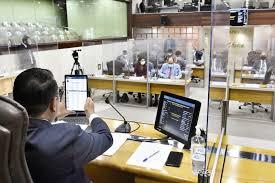Deputados aprovam Refis com novos prazos para tributos estaduais | Política em Foco