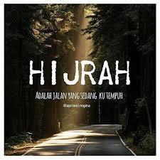 hijrah quote community facebook