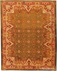 irish rug 1285 nazmiyal antique rugs