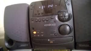 Test dàn mini Kenwood loa toàn dải - 0166 853 2525 / 0947 123 068 - YouTube
