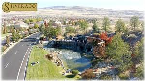 wingfield springs sparks nv