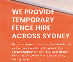 Temporary Fence Hire Sydney Hire Rite Temporary Fence Love Photos Perfect Image Perfect Photo