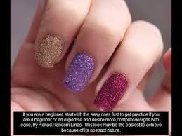 nail patella syndrome you