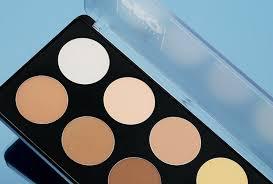 makeup reviews archives humble rich