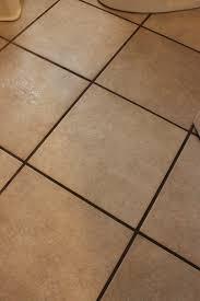 diy natural tile or grout cleaner