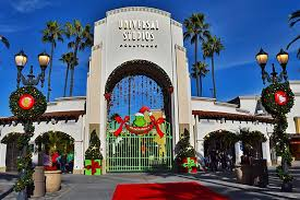 guide to universal studios 2020