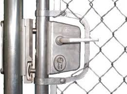 Get Beautiful Fence And Gate Design Ideas Winning Temporary Fence Plastic Page Gate Locks Chain Link Fence Gate Gate Latch