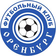 FC Orenburg - Wikipedia