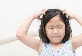 dandruff in kids causes treatment and