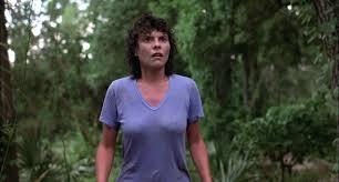 Swamp Thing (1982) - Photo Gallery - IMDb