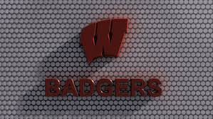 wisconsin badgers college football