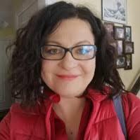 "40+ ""Letitia"" profiles | LinkedIn"