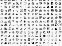 all legendary pokemon gold لم يسبق له مثيل الصور + tier3.xyz