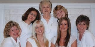 Myrna Burdette Obituary - Kansas City, KS