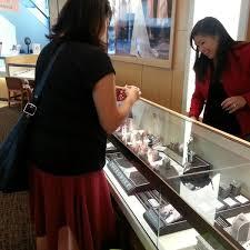 kay jewelers 40 visitors