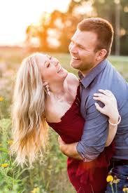 Abby Anderson // Fargo Wedding Photographer