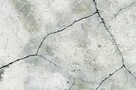 repair for your garage floor