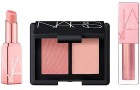 nars mini all the things on the