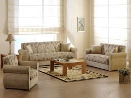 beige living rooms are breathtaking and