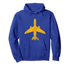 jet airplane aviation pilot gifts