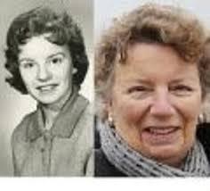 Cecile SMITH | Obituary | Vancouver Sun and Province