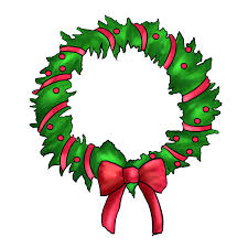 """Image result for wreath"""""""