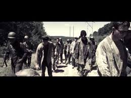 """The Roots - """"The Fire"""" (Directed by Rik Cordero) can't watch the video, but  I love the song!!!!! 
