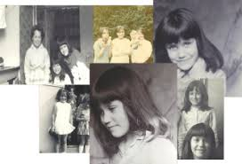 Sandra Zoe Griffiths Burns (born 1962) - Biography and Family Tree