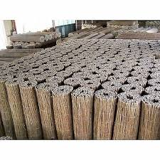 Willow Fence Screening Rolls Large 5060367922174 Ebay