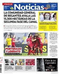 Calameo Diario De Noticias 20171008