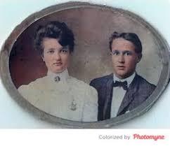 Iva Myrtle Collins Stewart (1886-1965) - Find A Grave Memorial