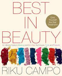 best in beauty ebook by riku co