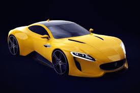 jaguar xk reborn as a refined 600hp