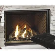 direct vent gas fireplace hbzdv4740