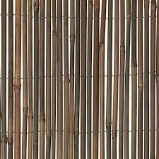 Shop Bamboo Fencing High Overstock 7877982