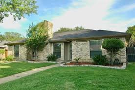 homes in garden gate plano tx