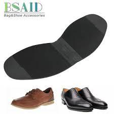 premium stick on soles shoes repair kit