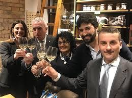 Only wine festival', la sesta edizione si avvicina: da Roma parte ...