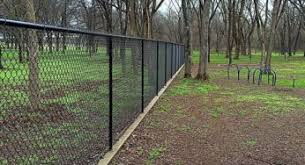 Different Types Of Wood For Fences Buzz Custom Fence